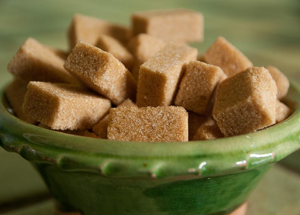 砂糖依存 やめたい 方法