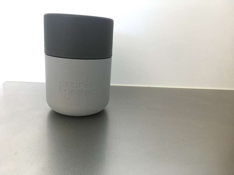 エコアイデア マイカップ