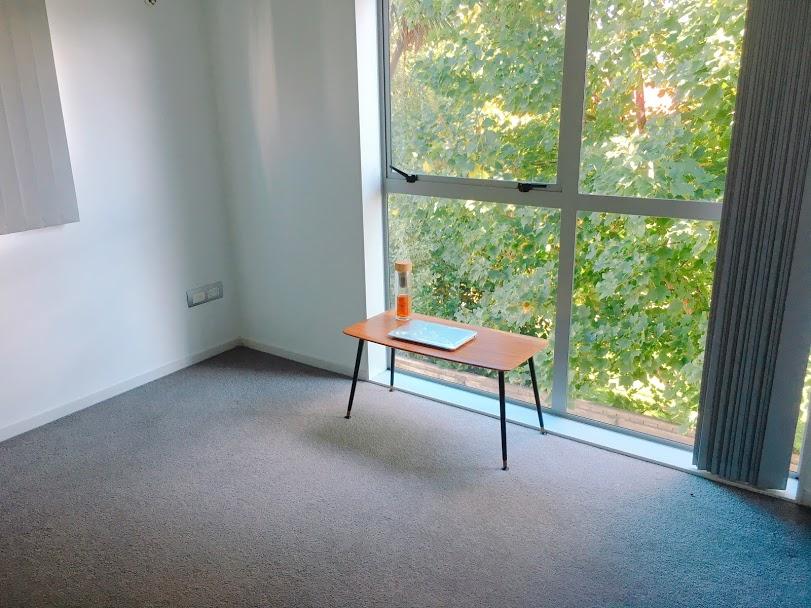 中古品 リサイクルショップ 家具